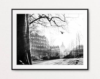 Paris Photography, Paris Print, Paris Wall Art, Paris Decor, Paris Bedroom Decor, Paris Photo, Paris Pictures, Home Decor