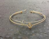 BROKEN- Necklace 1
