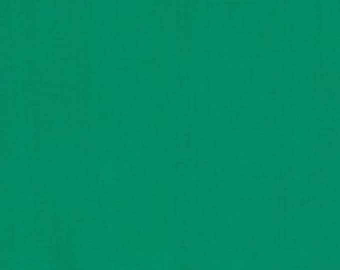 London Calling - Cambridge Lawn C3221135 Emerald - 1/2 yard