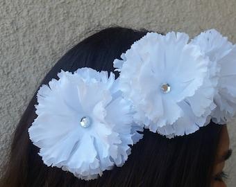Flower Crown/ Headband (ON SALE)