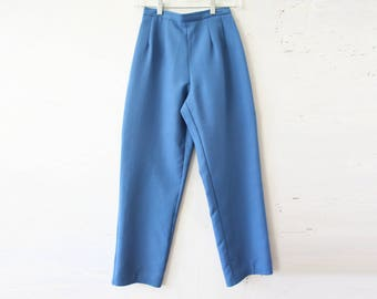 Size 24"