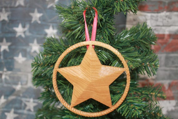 Texas Star decor, Wood, Home Decor,  wood Texas Star,  western, wood star, Rustic wood, rustic star, rope star decor, horse decor
