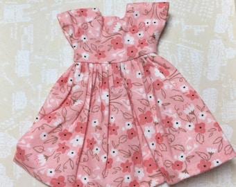 Dress for Blythe or Pullip