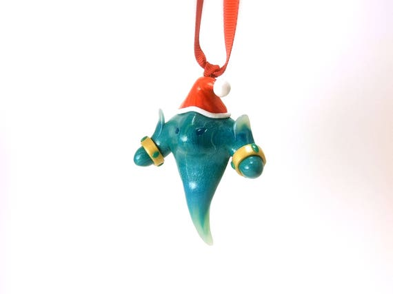 https://www.etsy.com/uk/listing/558469565/water-elemental-christmas-holiday?ga_search_query=warcraft&ref=shop_items_search_11