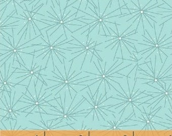 Martini by Another Point of View for Windham Fabrics - (42450-3) - Fat Quarter