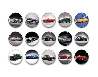 Car Magnets Etsy - Custom car magnets canada