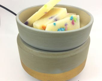 Classic Electric Wax Melter 2 in 1