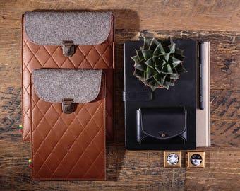 iPad mini case ipad cover leather iPad accessories leather tablet cover ipad mini cover leather iPad sleeve leather Apple accessories