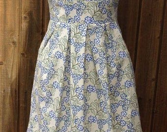 Madeline Dress Size 10