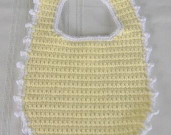 crochet bibs and burp cloths,crochet infant bib,crochet toddler bib,cotton crochet bib,crochet baby bibs,knit baby bib,cotton toddler bib
