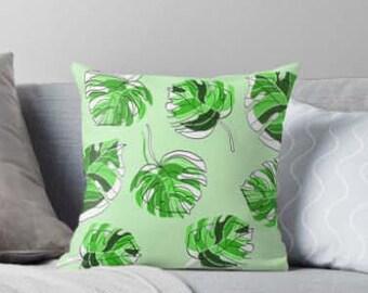 Palma Pillows