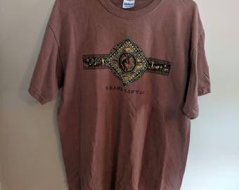 Vintage Grand Canyon T-Shirt