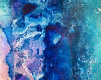 Dawn ~ Original Painting