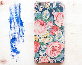iPhone 6s Case iPhone 7 Case iPhone 6 Plus Case Floral iPhone 7 Plus Case Floral Case iPhone 5 Case iPhone 5S Case Case For Samsung S8
