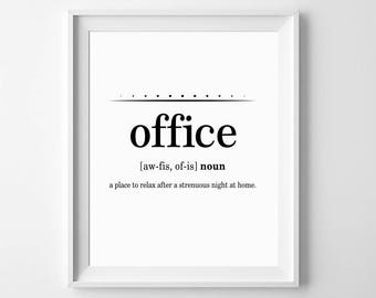 The Open Window Quotes: Motivational Quotes For Office Cubicle