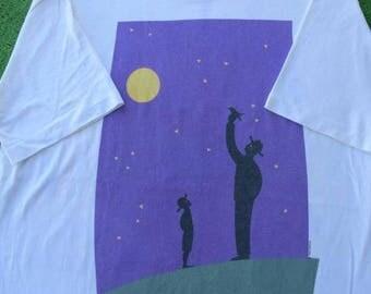 Genesis tour 1994  t-shirt