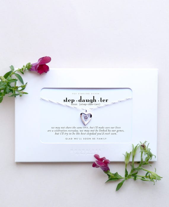 60% OFF Coupon On Stepdaughter Gift From Stepdad Stepfather To New Awesome Quotes About Stepfathers And Daughters