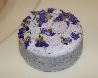 Lavender JUMBO Bomb