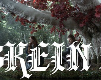 Skein Of Thrones Yarn Club