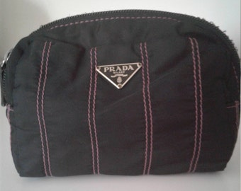 Authentic vintage PRADA bag
