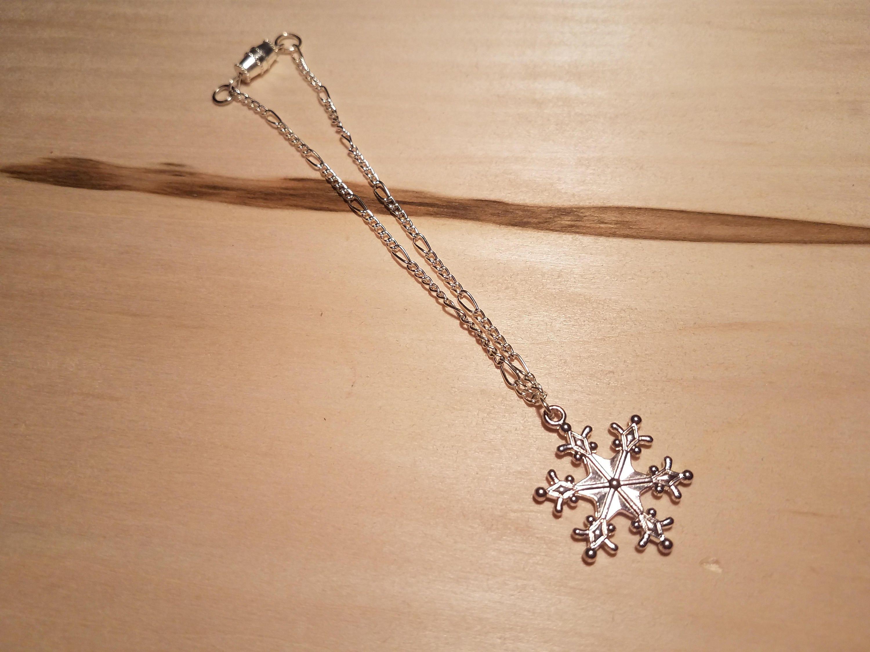 charm bracelets bracelets jewelry