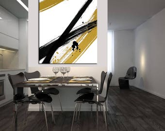 Original Large Painting, Abstract Canvas Art, Living Room Art, Painting abstract, Large Acrylic Art, Oversize art, Canvas Painting, Painting