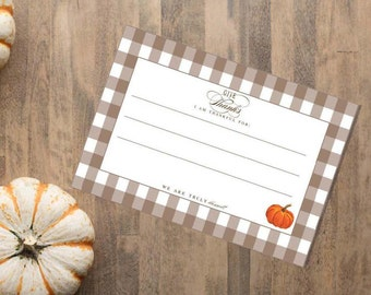 PRINTABLE CARDS- thankful for....memory cards/Digital cards/A fun and stlyish way to share what you are thankful for at Thanksgiving Dinner