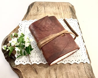 Hard Leather Journal, Thick Leather Journal, Tough Leather Journal, Hard Leather Diary, Tough Leather Diary, Tough Leather Notebook, Journal
