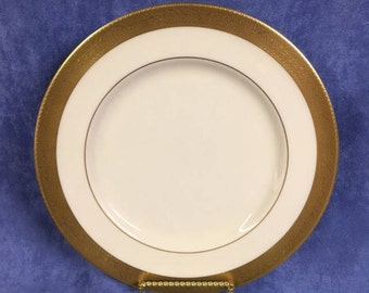 Lenox - Westchester - Plate