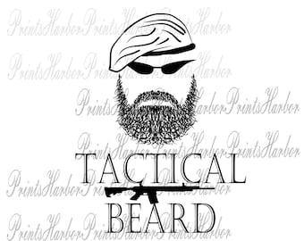 My beard svg beard wedding Beard grooming stamp Beard Stamps Dad PNG Best friend gift bearded man gift for boyfriend Husband gift love stamp