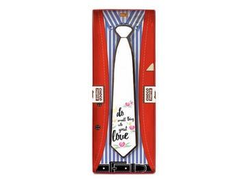 Husband chocolate bar for boyfriend ties for Husband necktie anniversary gifts boyfriend gift for dad gifts for husband ties men gifts Choco