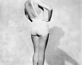 BETTY GRABLE PHOTO #3