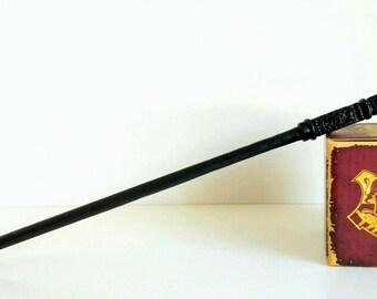 Severus Snape Wand