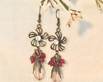 2ChiqueStyles-Earrings