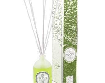 Bamboo Cedar Fragrance Diffuser