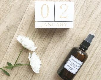 Uplift Aromatherapy Mist