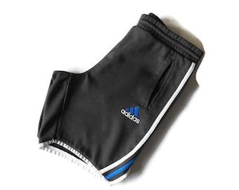 90s Adidas Shorts