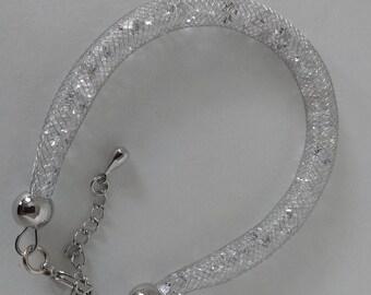 crysal bracelet