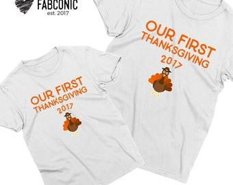 The Original And The Remix Shirts Matching T Shirts Parent
