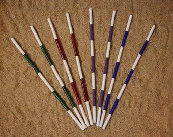 Breyer Traditional Scale Pole Set (3)