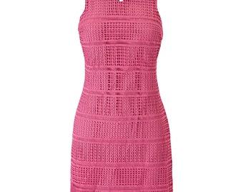 Bradshaw Dress