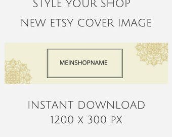 MINIMAL ETSY SHOP, Open shop, etsy shop cover, etsy banner, stock photo, stock image, mock up, graphic design, styled desktop