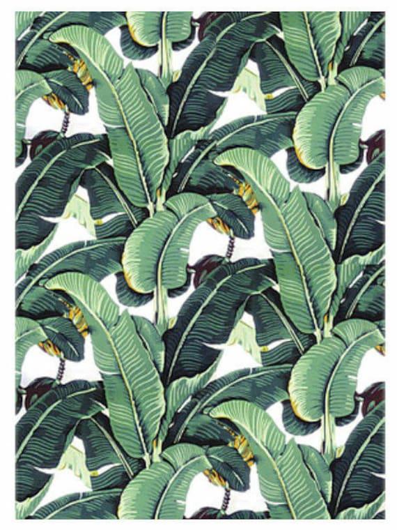 beverly hills hotel martinique wallpaper the original palm. Black Bedroom Furniture Sets. Home Design Ideas