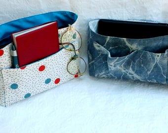 Purse Inserts, Bag Organizers, Small Bag Inserts, Purse Insert Divider, Organizer Insert, Organizing Pockets, Fabric Bag Organizers, Gift