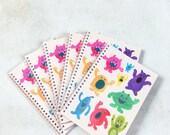 Wholesale Notebooks Bulk ...