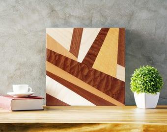 Home decor, wall decor, wall art, rustic home decor, wall hanging, christmas gift, wood home decor, wood wall decor, wood wall art, wood art
