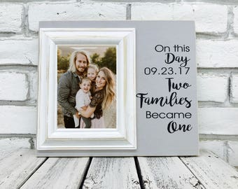 Blended Family Etsy