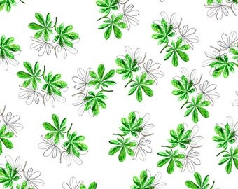 Printable art prints. Floral download. Digital art print. Leaf art download. Digital art download. Floral printable. Digital print download