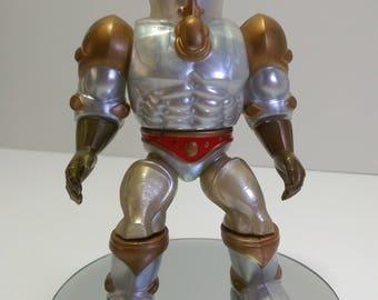 Mattel's Masters of the Universe: Extendar (1986)