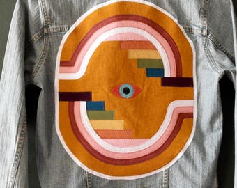 Made to Order Portal Patch